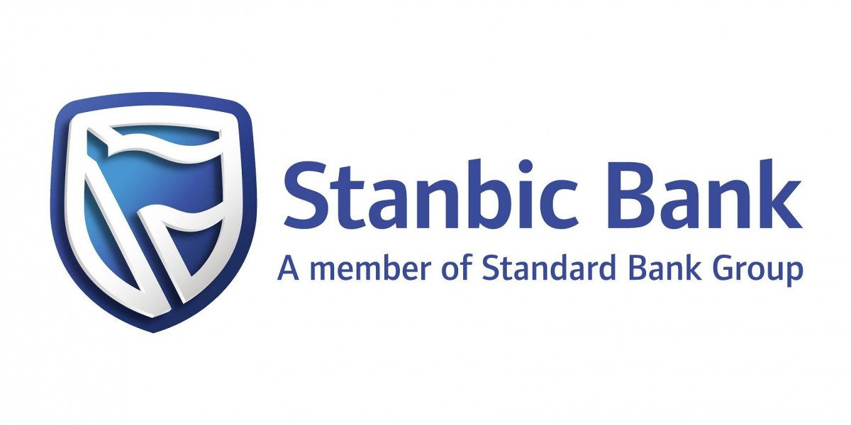 Fitch Revises Stanbic Bank Kenya's Outlook to Negative at 'BB-'
