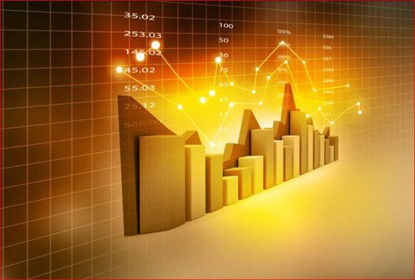 Market Report: 18 August, 2020