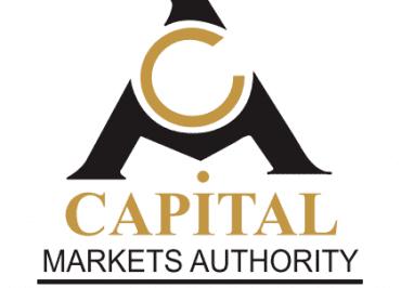 Image of CMA logo