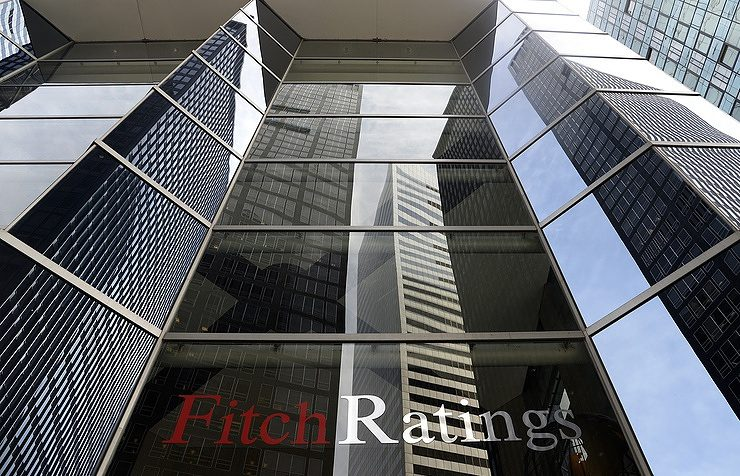 Fitch Says Kenya's COVID-19 Measures Will Lead to Faster Increase in Debt