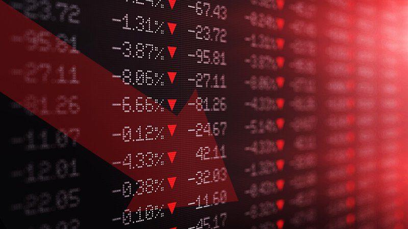 Market Report: 09 April, 2020.
