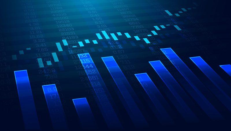Market Report: 03 April, 2020.