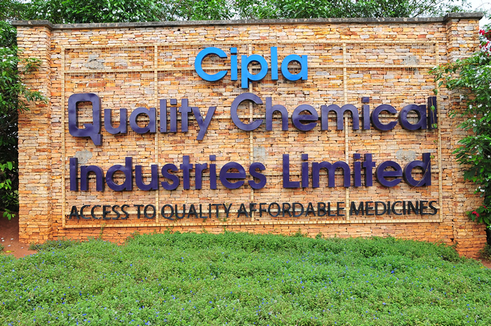 Cipla Sends Profit Warning to Shareholders for 2019