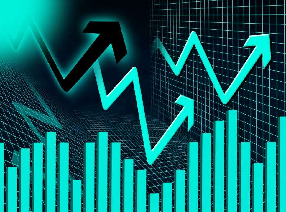 The Trading Room: Weekly Market Review – Week 19, 2020