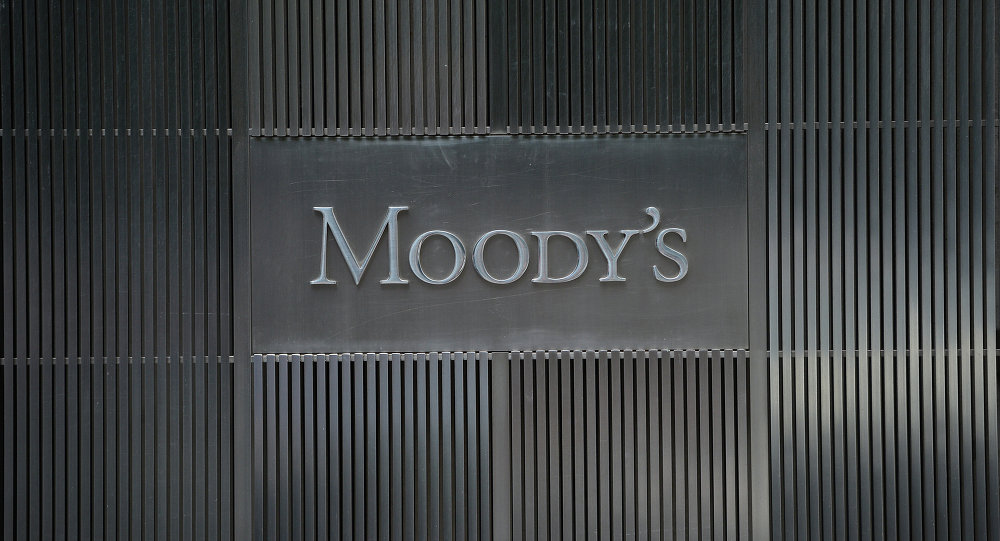 Moody's Changes Outlooks of Three Kenyan Banks to Negative