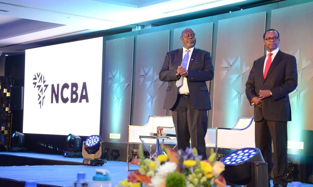 NCBA Issues Notice of Early Redemption to its Medium Term Notes