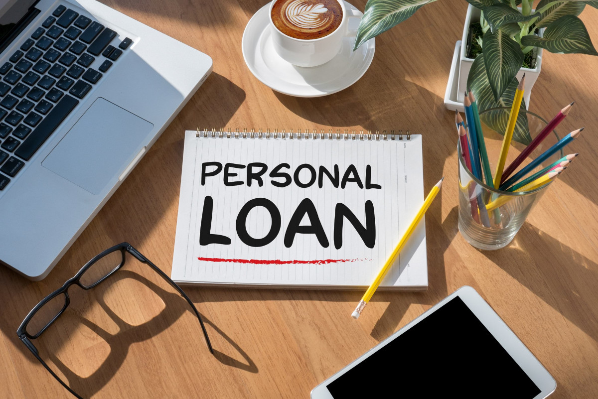"""Avoid """"low-interest"""" Personal Loans, Unless Strapped For Cash"""