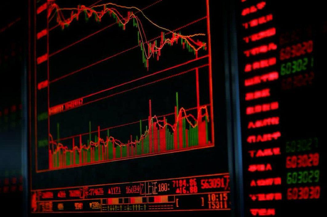 Market Report: 13 August, 2020