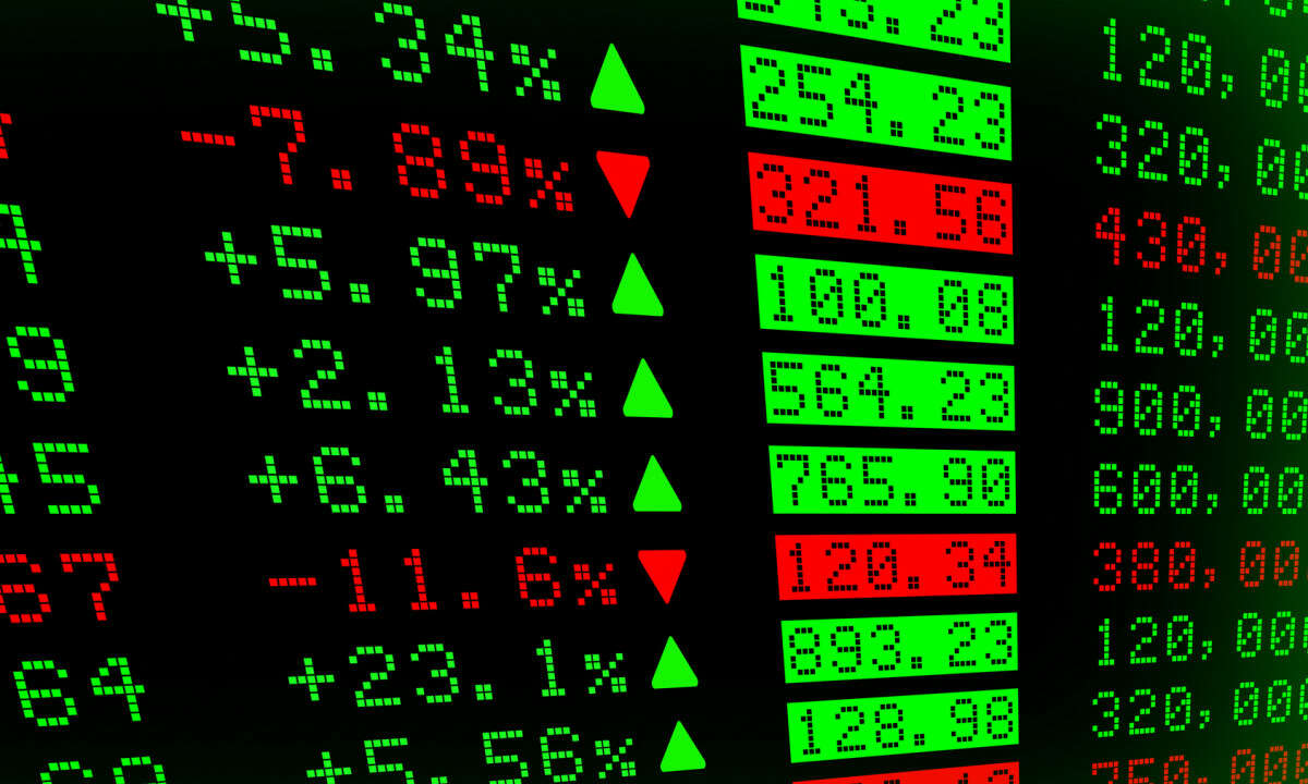 Market Report: 28 August, 2020