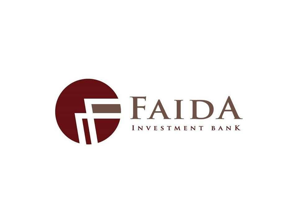 VSA Capital and Faida Investment Bank Sign Strategic Partnership Deal