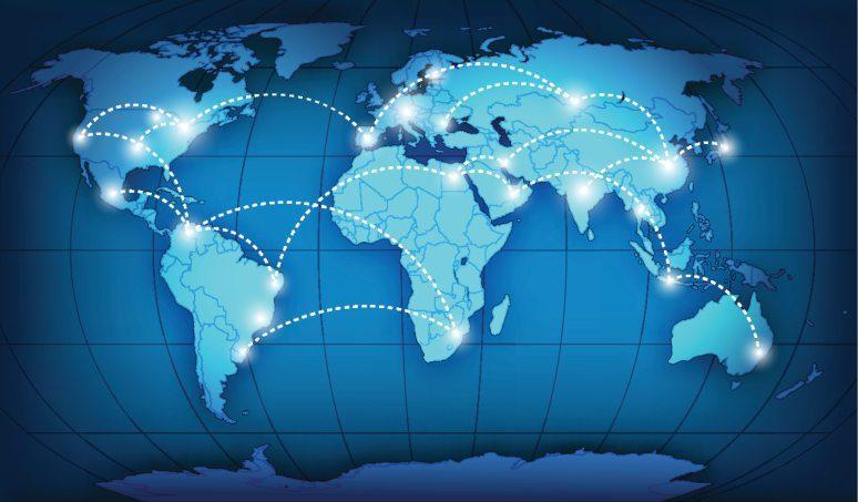 Global stocks slip as coronavirus hits corporate earnings