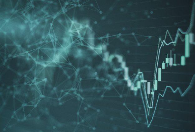 Market Report: 21 July, 2020