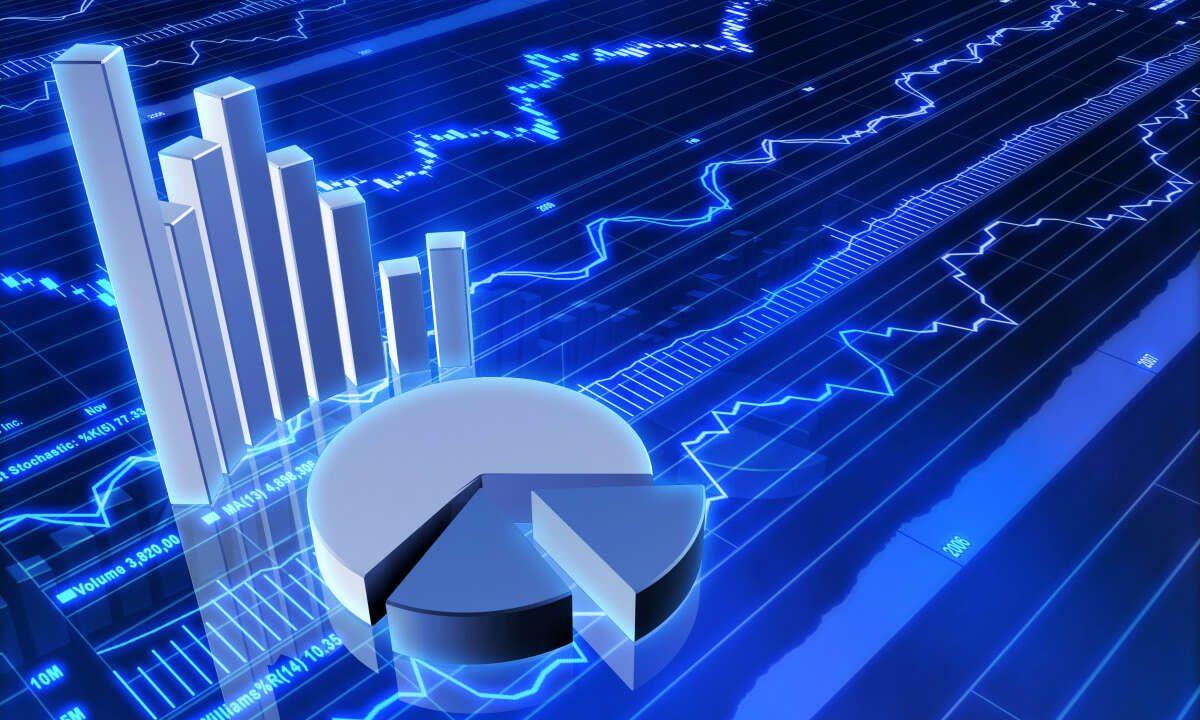 Market Report: 26 August, 2020