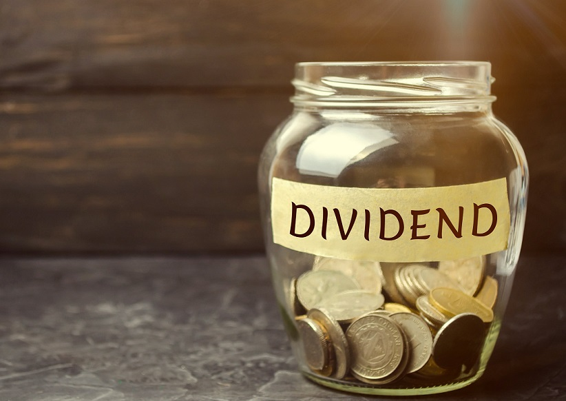 Why Dividend Stocks Could Be Your Best Option for Now