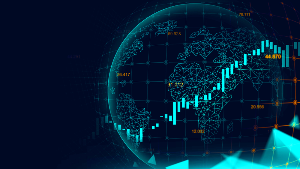 The Trading Room: Weekly Market Review – Week 24, 2020
