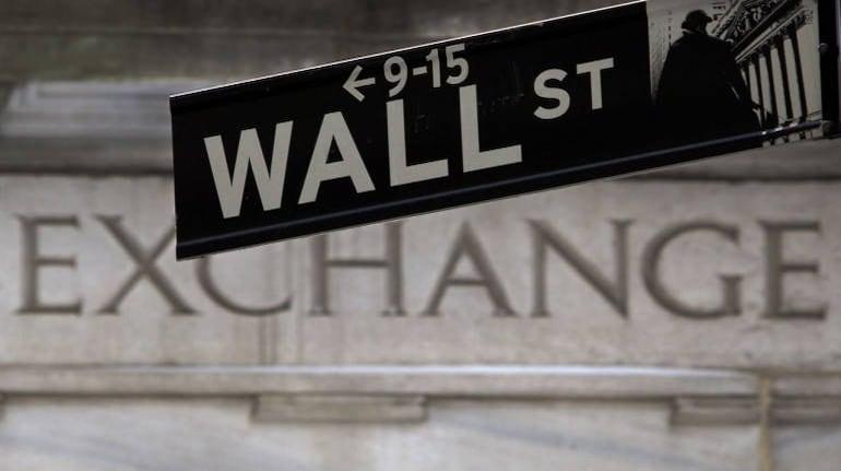 U.S Markets Ends Week Mixed on Growing Uncertainties