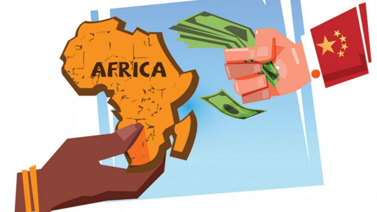 "Banks Warn Debt ""Forgiveness"" could Hurt African Nations"