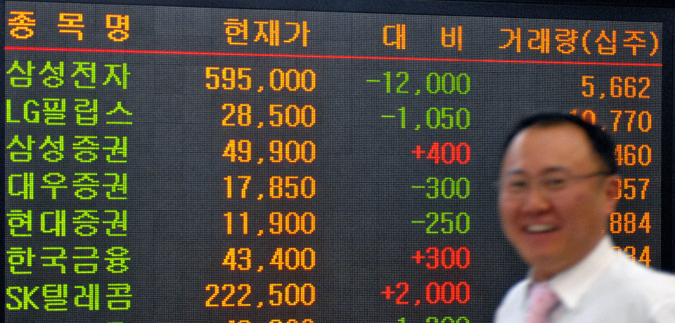 Asia Stocks Struggle as Beijing Reports Rise in COVID-19 Cases