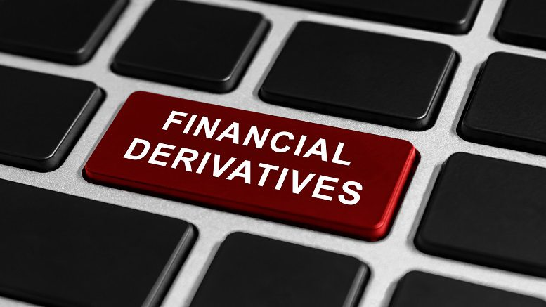 KCB Contracts Most Traded Futures in the Derivatives Market 1H20