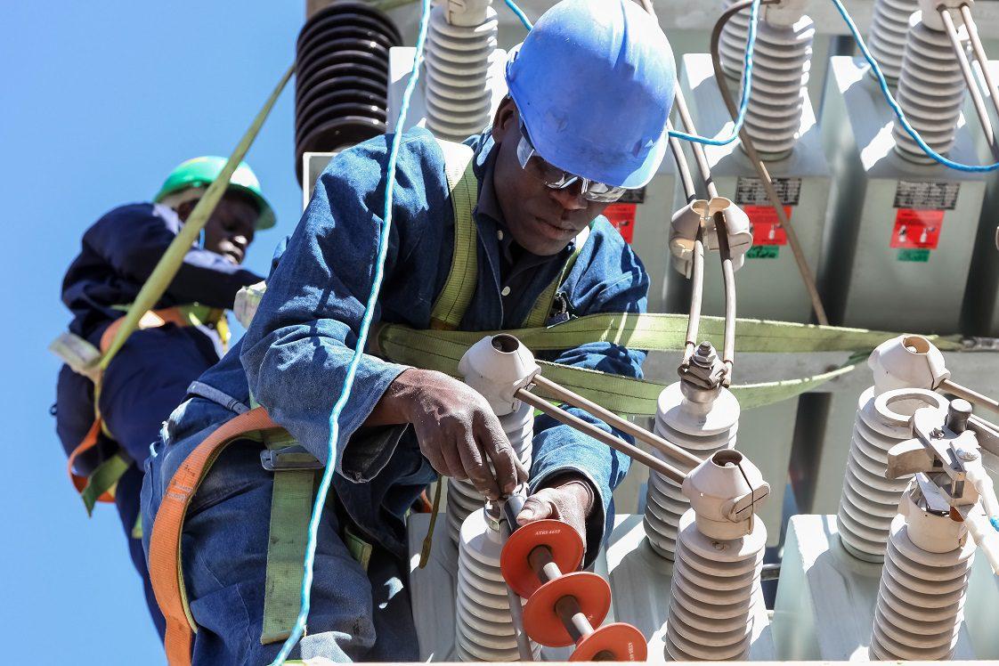 Ministry Optimistic Over Kenya Power's Profitability