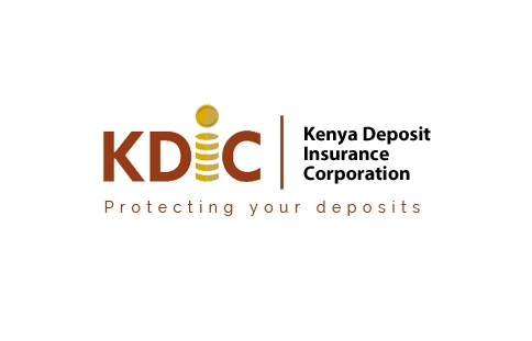 KDIC Revises Deposit Insurance Coverage to Kes 500,000 From Kes 100,000