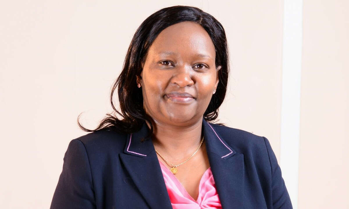 Rebecca Miano Appointed to World Bank Group's Advisory Council
