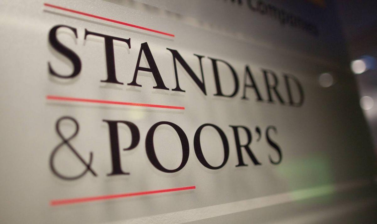 Kenya Outlook Revised To Negative On COVID-19; 'B+/B' Ratings Affirmed