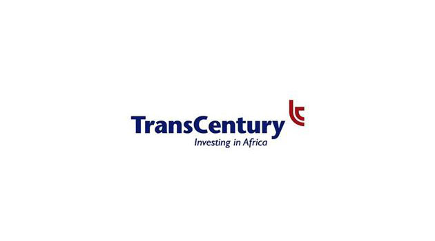 TransCentury Plc seeks to voluntarily De-list from the NSE