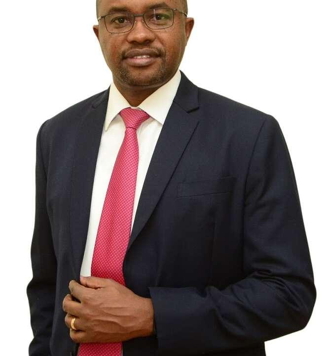 NCBA Picks Tirus Mwithiga as Group Director Retail Banking