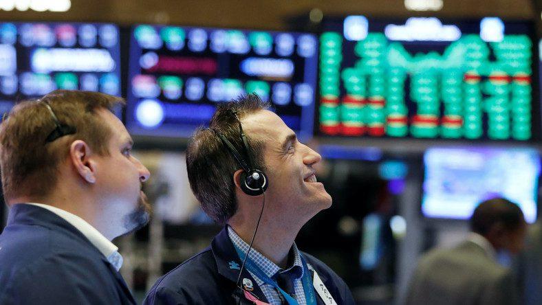S&P, Nasdaq Close at New Highs as Wall Street Rides Bull Momentum