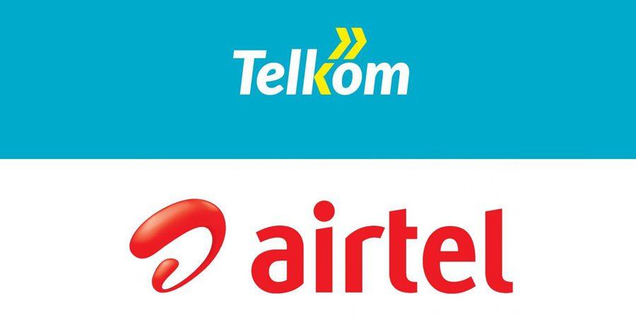 Telkom Kenya Ditches Merger Plan with Airtel Kenya.