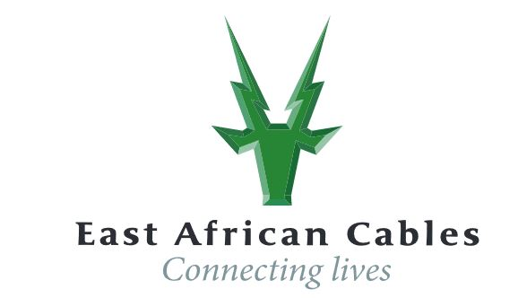 East African Cable Posts KES 244 Million Loss in 1H2020