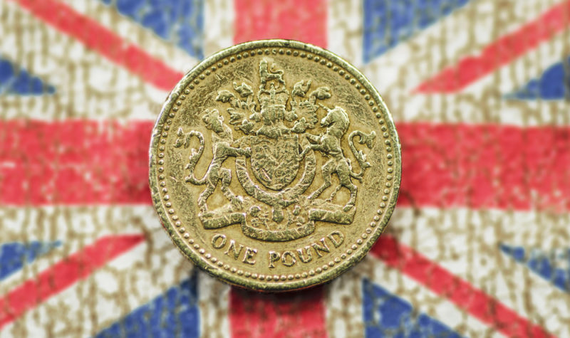 United Kingdom Officially Falls into Recession Since the 2009 Financial Crisis