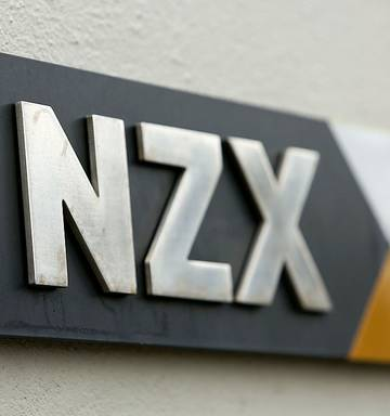 New Zealand Stock Exchange Hit by Cyber Attacks for the Third Day.