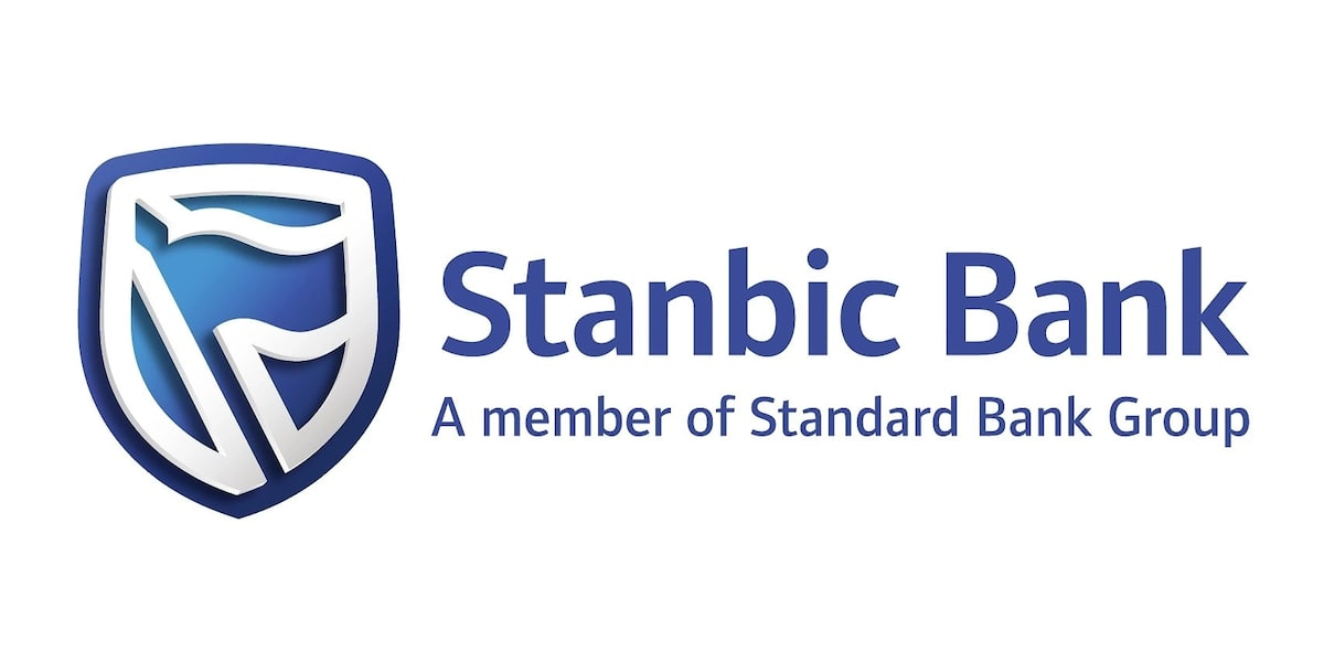 Stanbic Reports a 37 PC Decline in Net Earnings For HY 2020