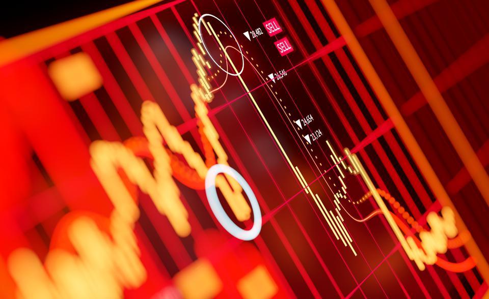 NSE Weekly Market Review – Week 31, 2020