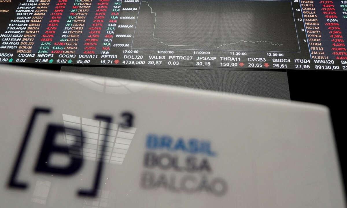 Global Markets Weekly Market Review – Week 34, 2020