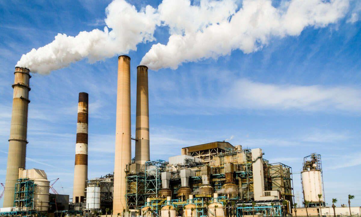 Kenya Ranked Position 115 in Global Industrial Performance Index