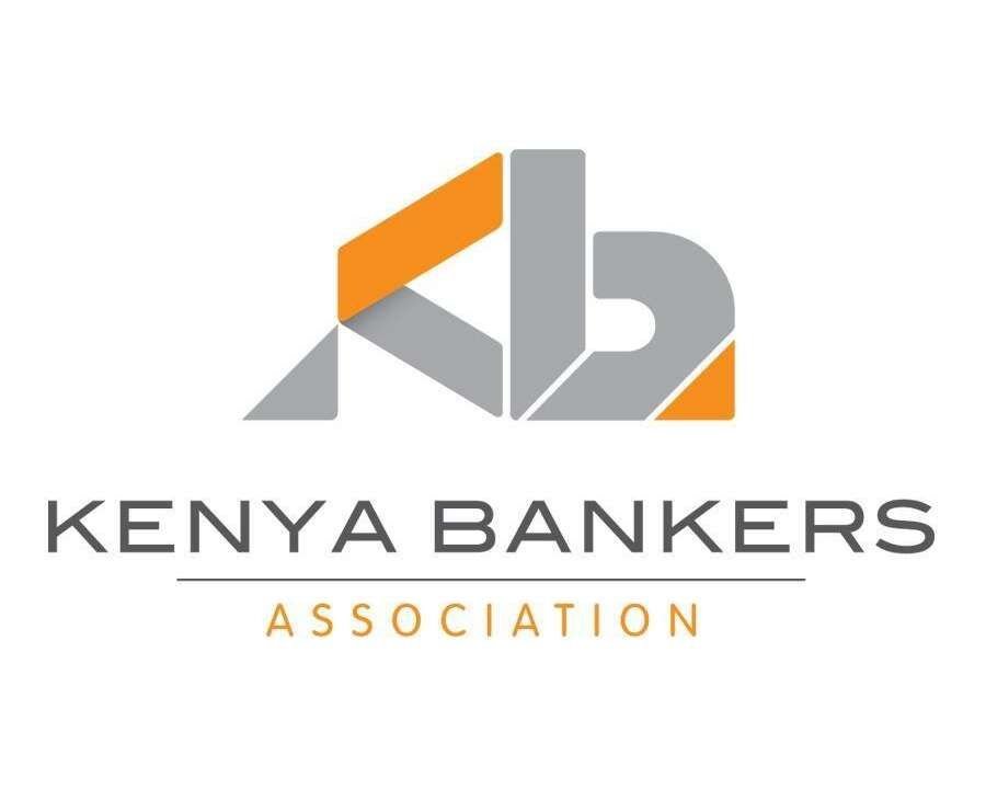KBA Inks Deal with Huawei to Deepen Financial Inclusion In the Banking Sector
