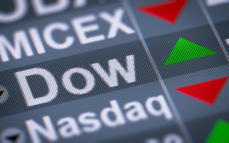 Global Markets Weekly Market Review – Week 36, 2020