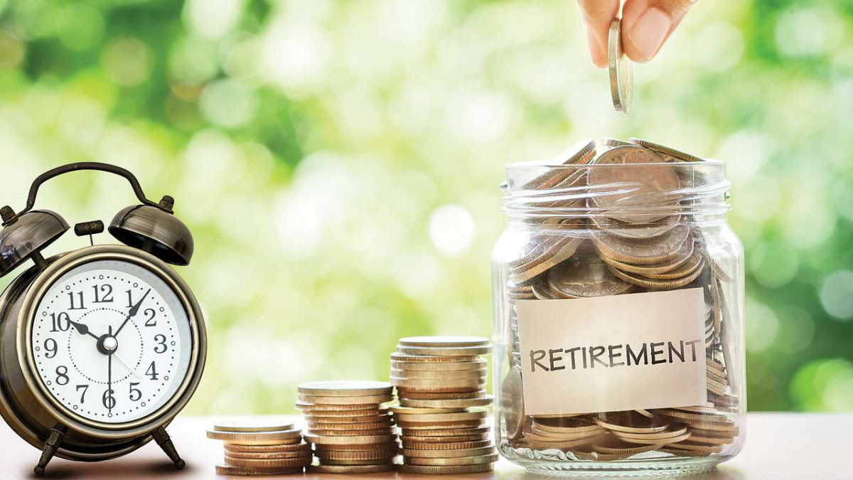 Pension Claims Fell to Kes 23.65 Billion in 2019 Despite Increase in Savings