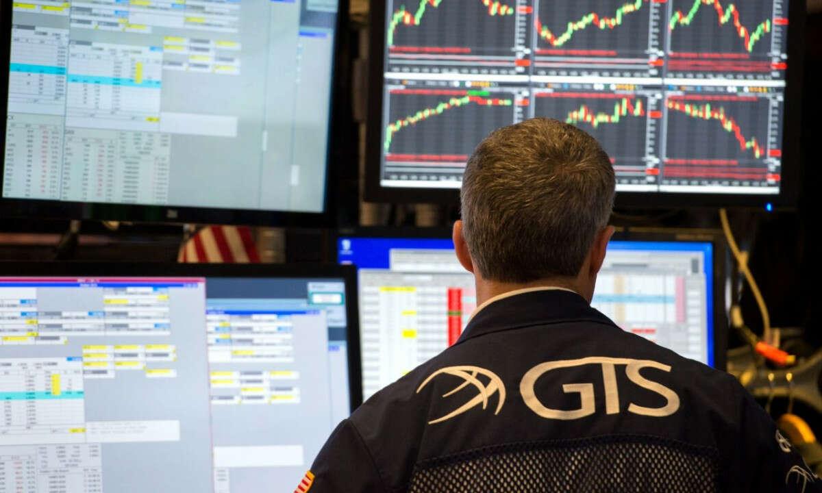 Global Markets Weekly Review: Week 20, 2021