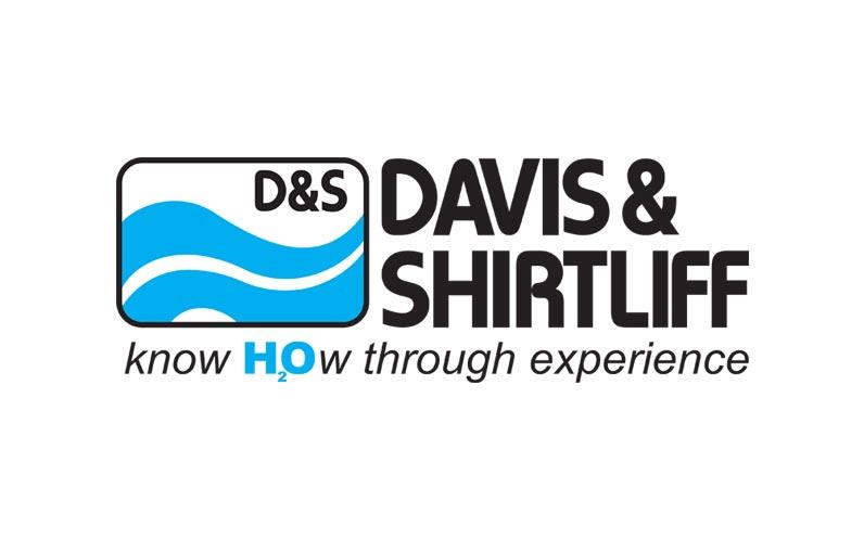 Davis & Shirtliff Eyes Wider Markets with Completion Of Tatu City Distribution Centre