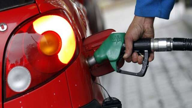 Relief as EPRA Cuts Fuel Prices Following a Release of Kes 24 Billion From National Treasury