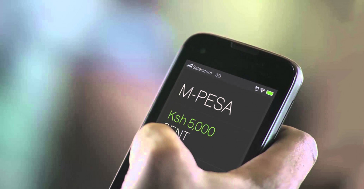 M-pesa to Begin Operations In Ethiopia in One Year