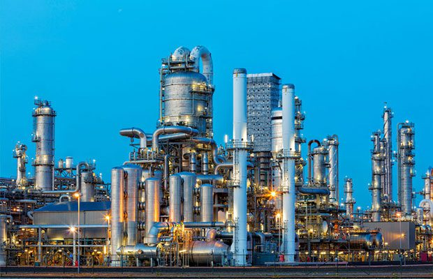 Trinity Energy set to build a $500 million crude oil Refinery in South Sudan