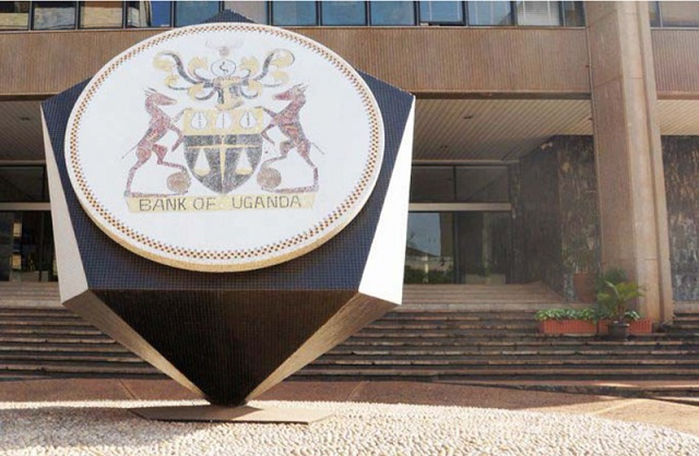 Bank of Uganda Clears DTB, Says Foreign Banks with Agents Don't Require Second License