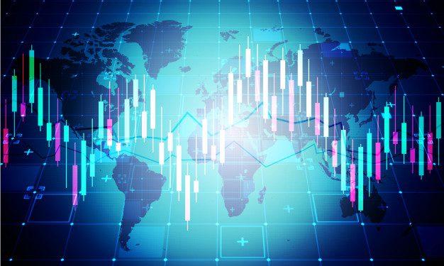 NSE Weekly Market Review – Week 41, 2020