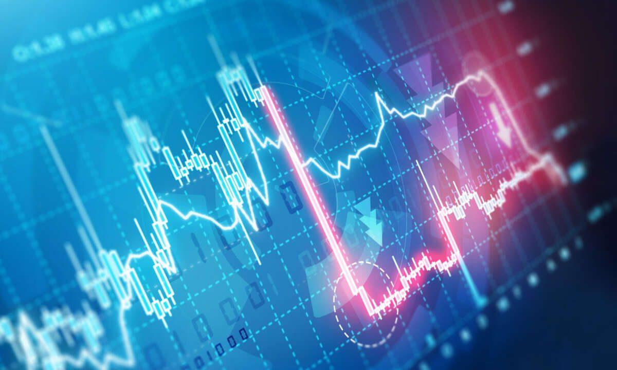 Global Markets Weekly Market Review – Week 41, 2020