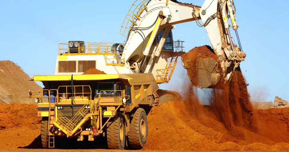 Kenya Government Set to Evaluate Mineral Wealth and their Feasibility in 2021